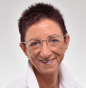 Manuela Kurz